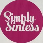 Simply Sinless